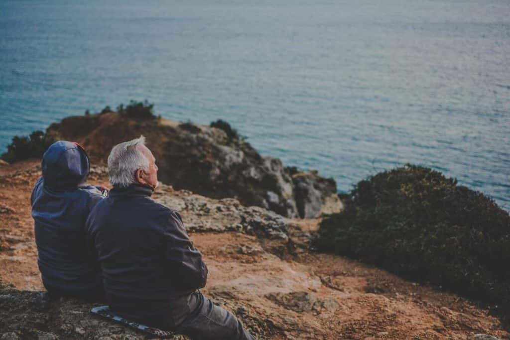 downsizing advices for seniors