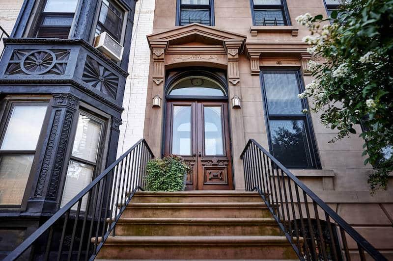 we buy houses in Brooklyn for cash