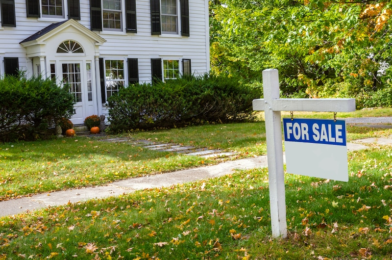 5 Options To Sell Your House If You Need To Relocate Off Long Island