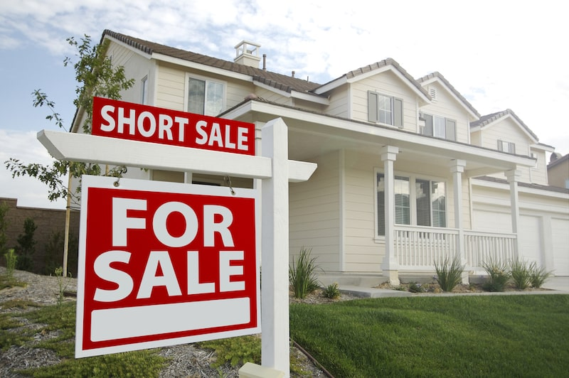 real estate terms you should know when selling a house in new york