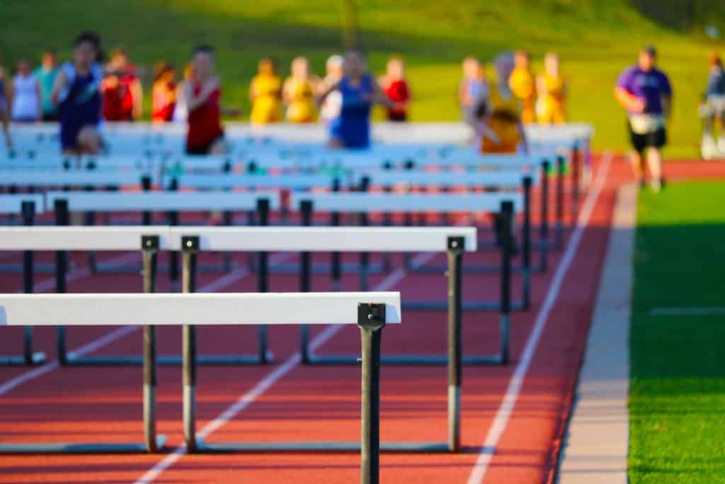 Hurdles when selling a home on Long Island