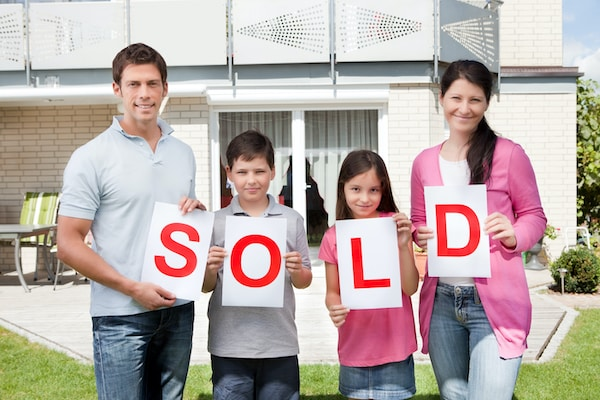 sell a house for cash on Long Island