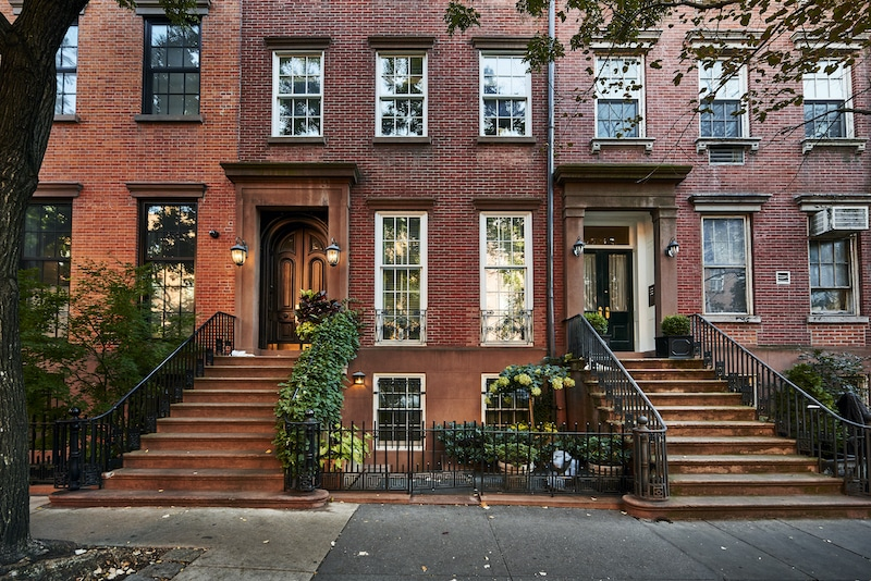 a house that sold fast in Brooklyn New York