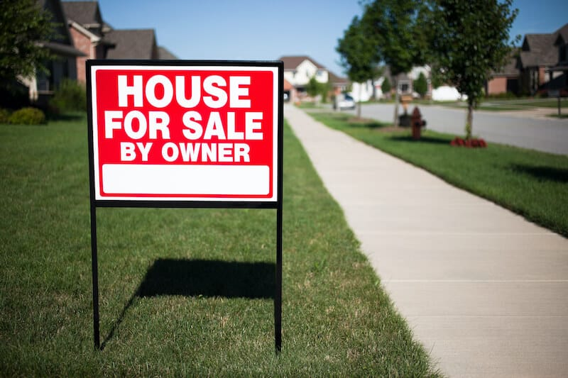 How To Sell A House Fast By Owner On Long Island: A Full Guide