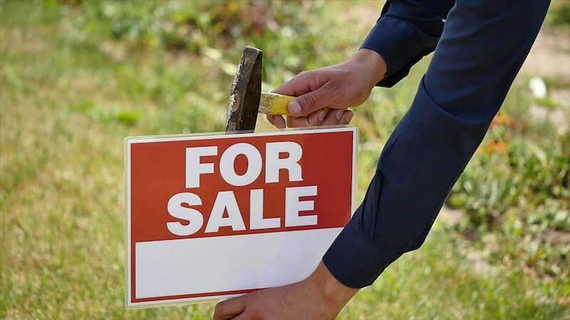 5 Tips To Selling A House Without A Realtor On Long Island