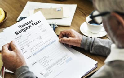 Reverse Mortgage And Selling A House In New York With One