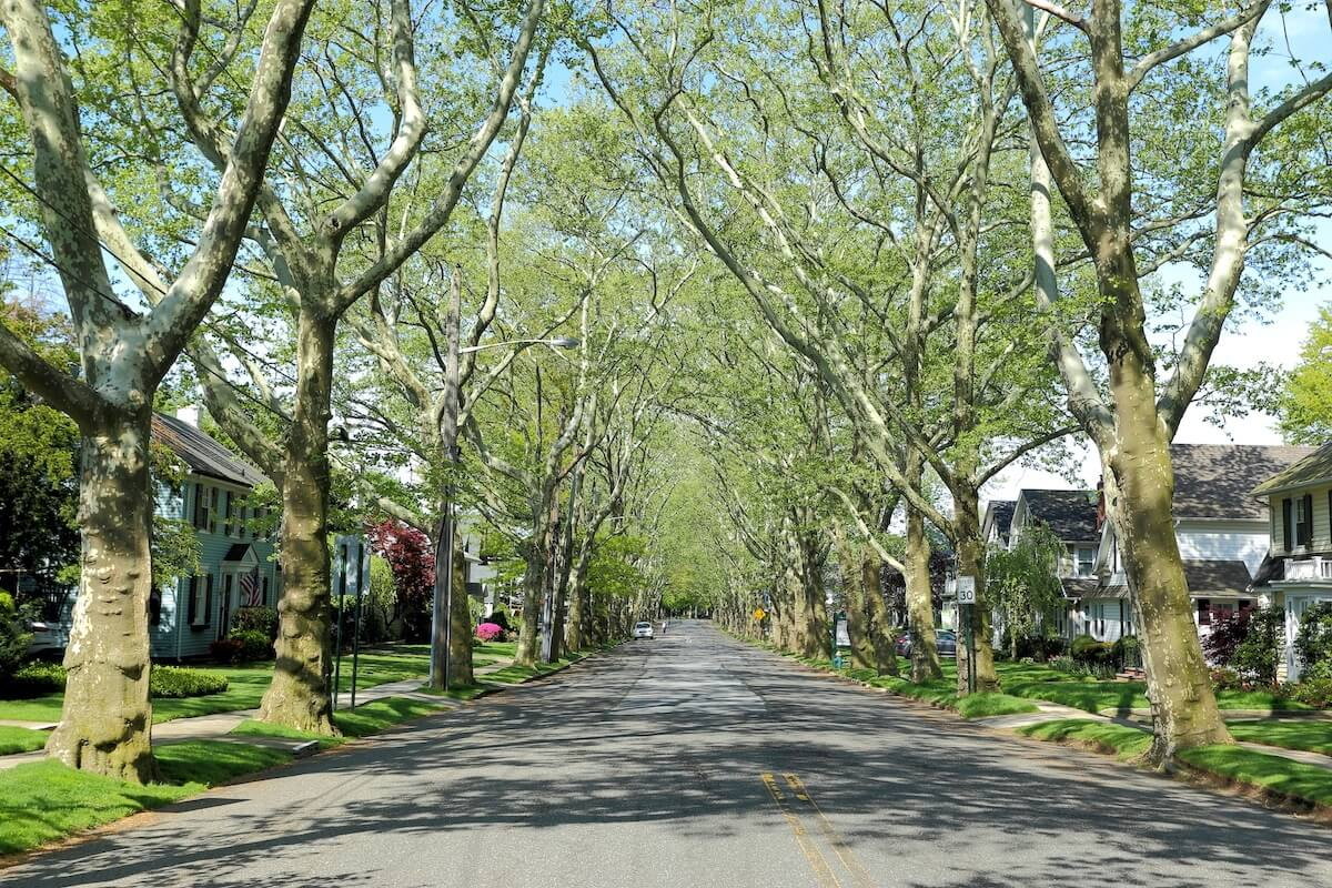 we buy houses in Nassau County NY fast