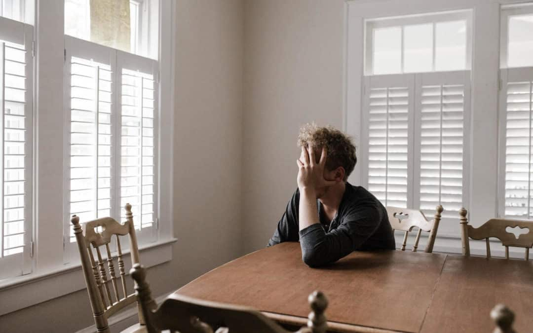 Can I Sell My House While in Forbearance?