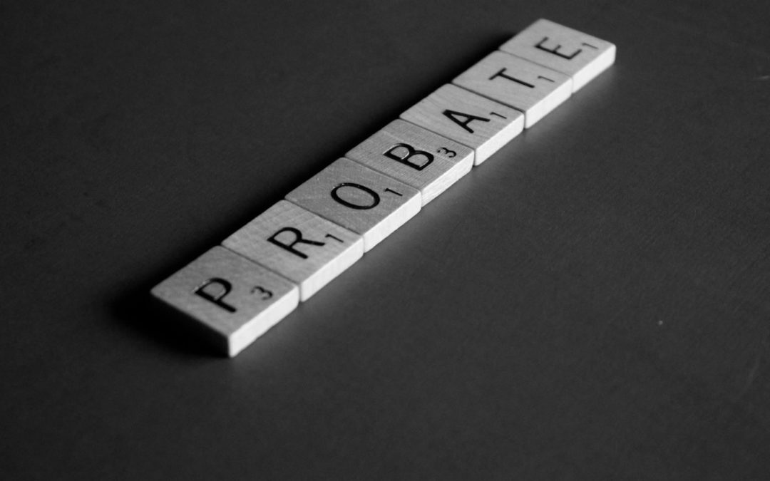 Complete Guide to Probate