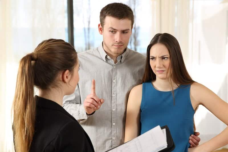 Get Rid of a Bad Tenant in New York