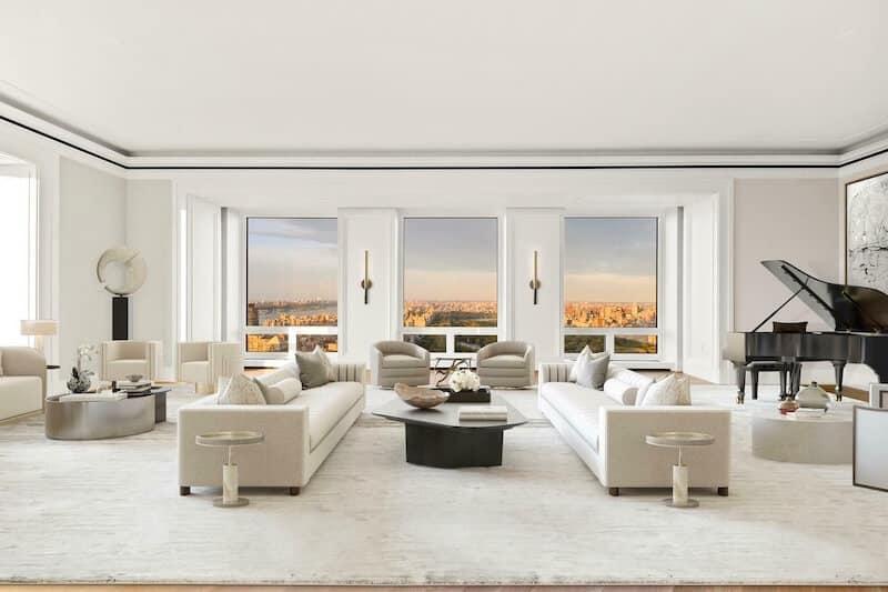 Photo of 635 W 42nd St, New York, NY 10036 property
