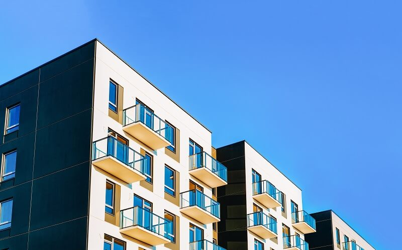 Sell a Condo by Owner in New York City