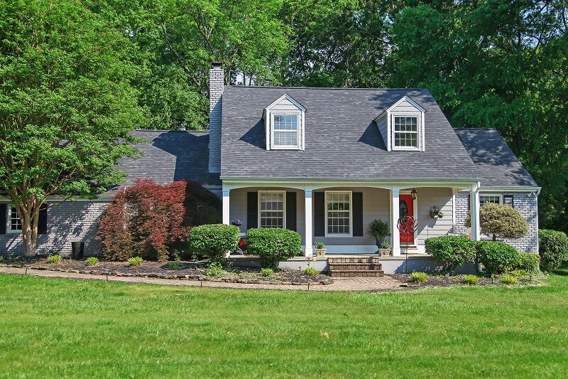 Selling a House with a Tax Lien in New York