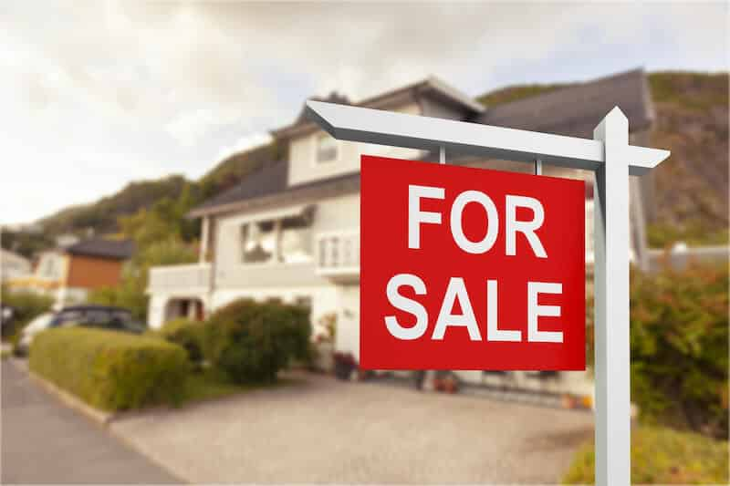 What to Know if This is Your First Time Selling a House