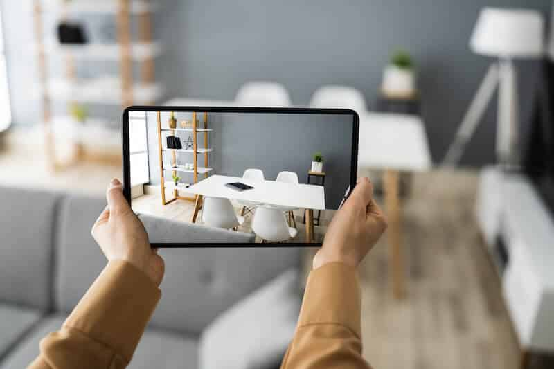 Produce Quality Video Tours of Your House