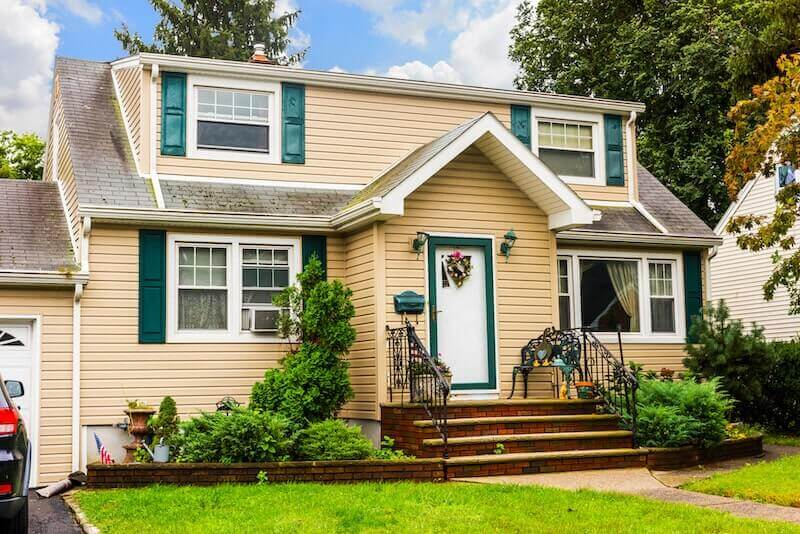 Creative Ways to Sell Your House in New York
