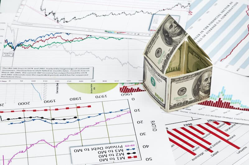 House Market Overview in New York