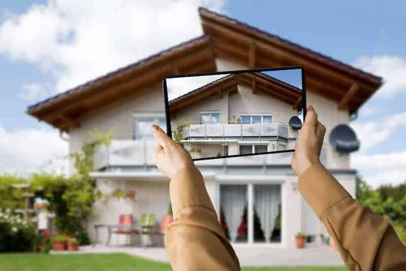 Use Video to Sell Your House